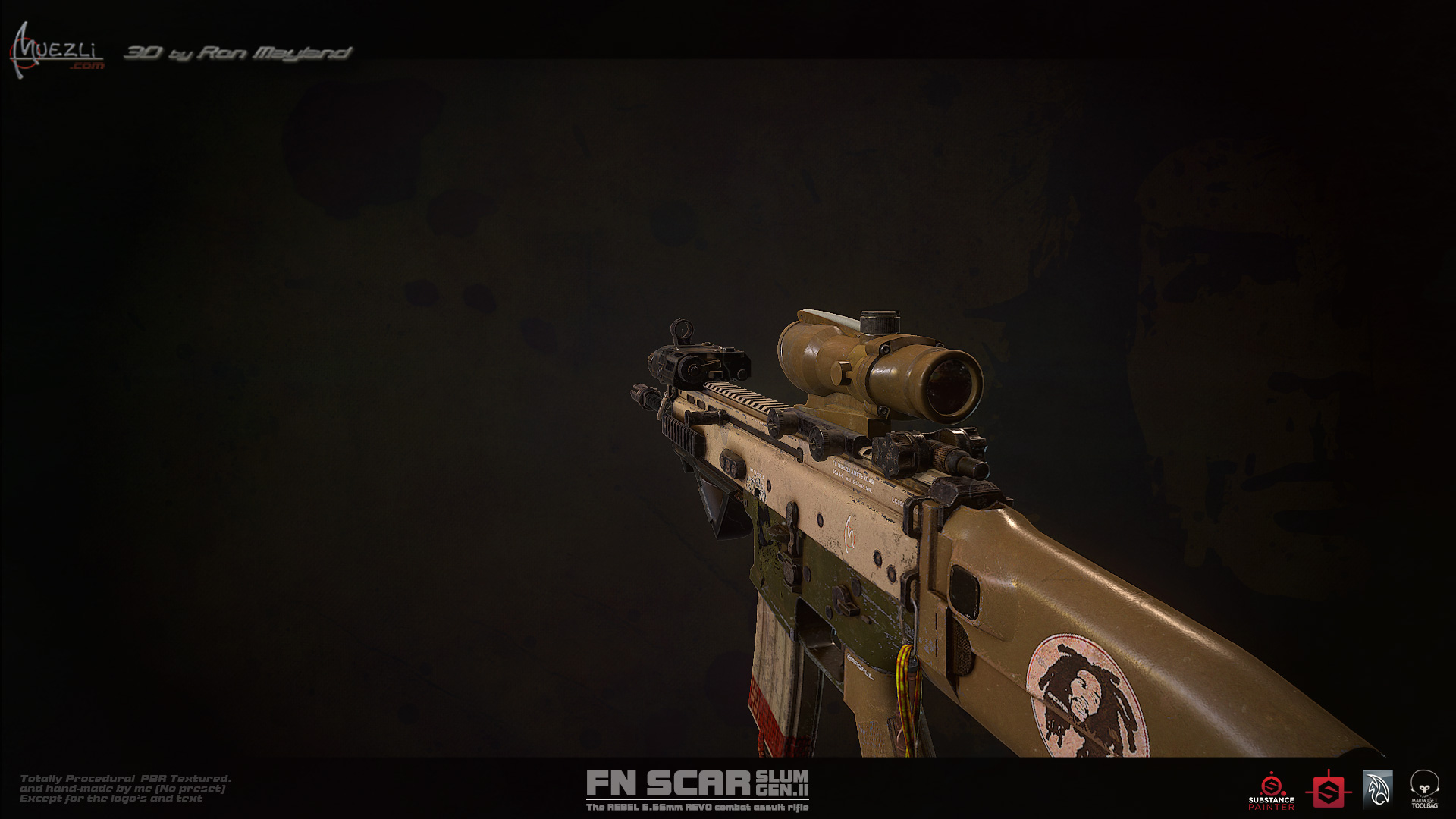 MK_16_FPS_By_RonMayland