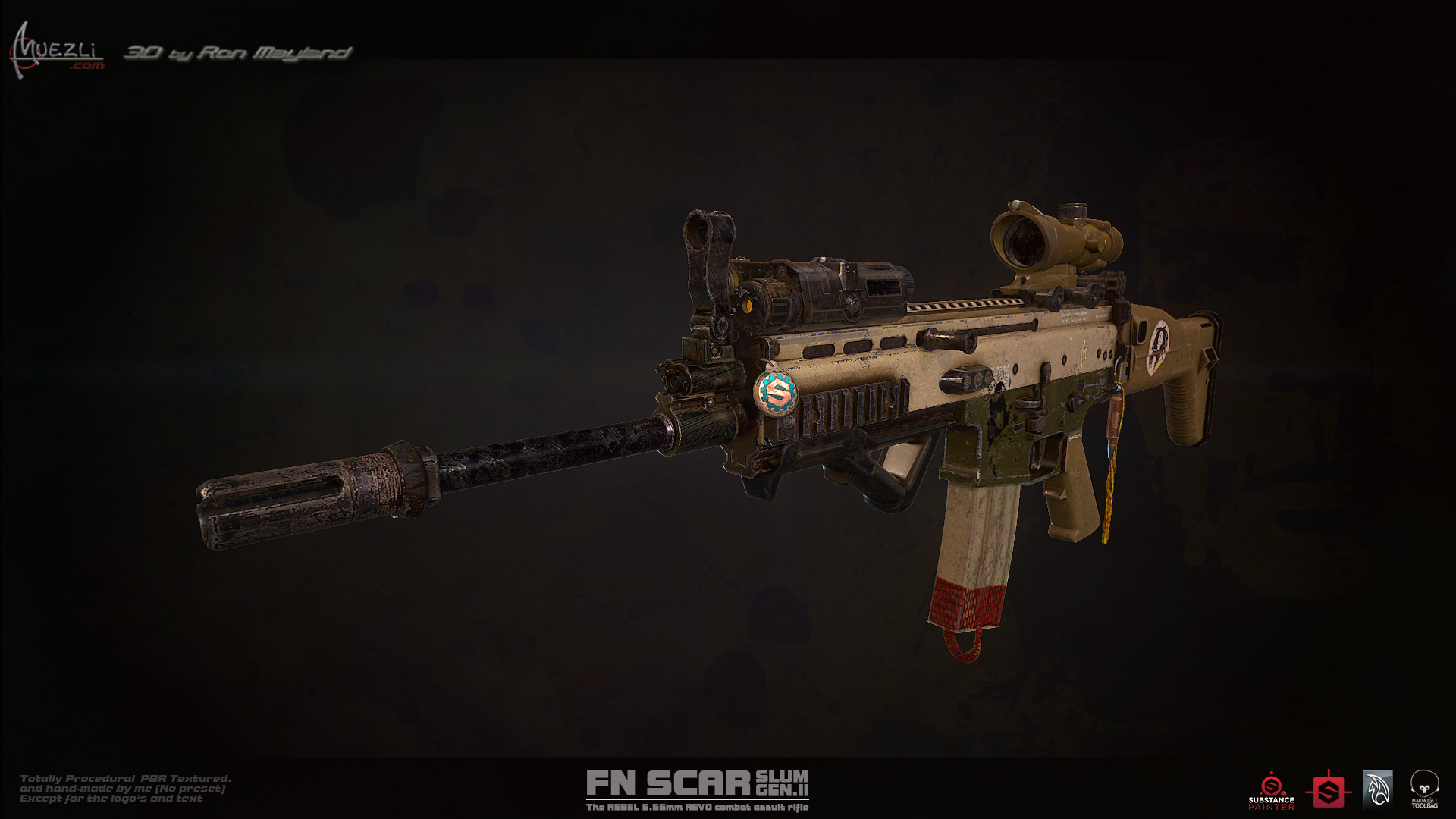 MK_16_Front_By_RonMayland